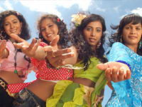 Moggina Manasu actresses