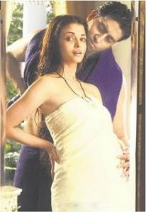 Aishwarya Rai Pregnant photos