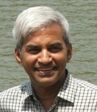 Dr. P. Subbanna Bhat